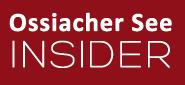 Ossiacher See Insider Tipps für Urlaub und Freizeit