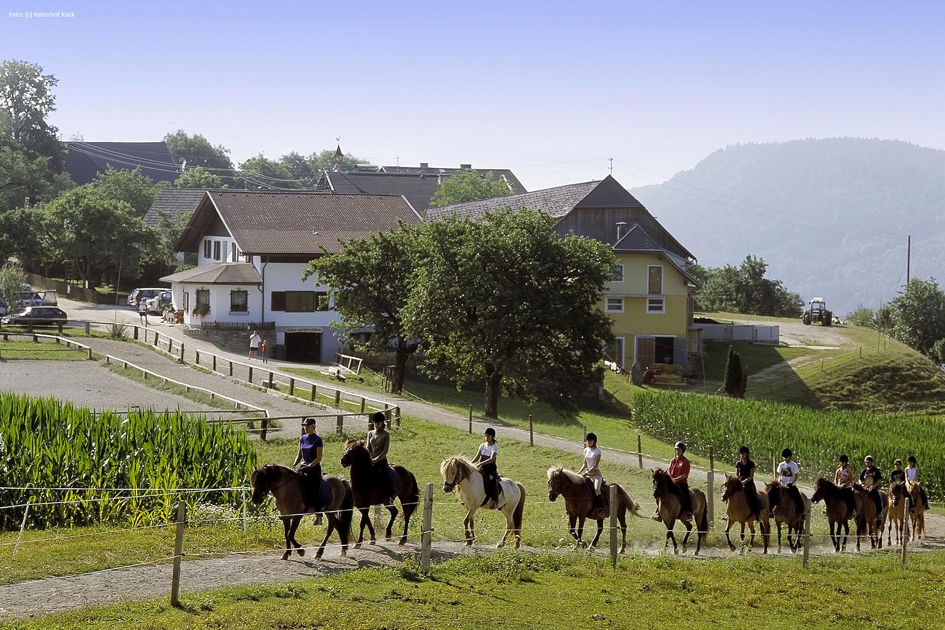 Hotels Nahe Baden Baden