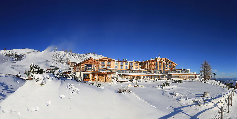 Foto (c) Hotel Feuerberg