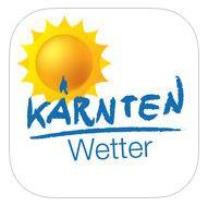 Kärnten Wetter App