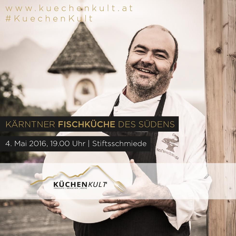 Foto © Küchenkult