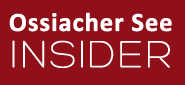 Ossiachersee Insider Logo